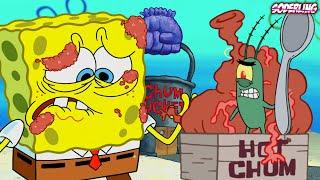 Планктон (персонаж)