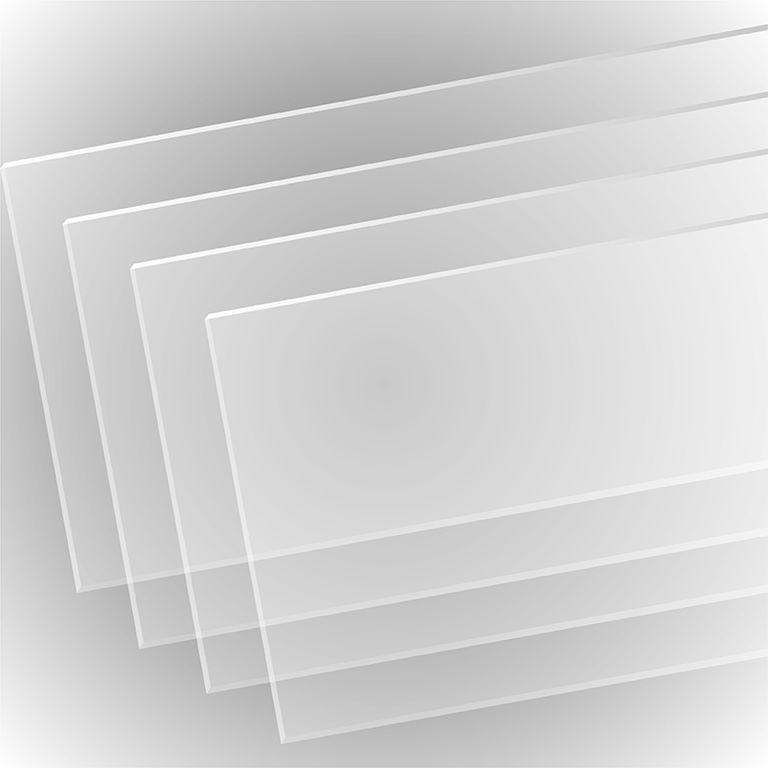 Полистирол (пс) - это | энциклопедия wiki.mplast.by