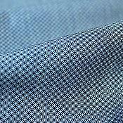 Ткань (биология) — википедия переиздание // wiki 2