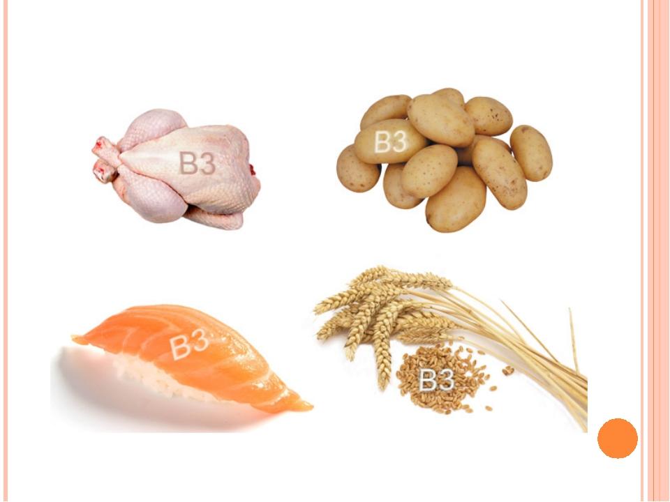 Витамин b3 (pp, ниацин, никотиновая кислота): отличия названий, для чего нужен, совместимость с другими витаминами, применение для волос и в косметике