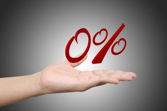 Кредит и рассрочка: в чем разница, отличия, плюсы и минусы