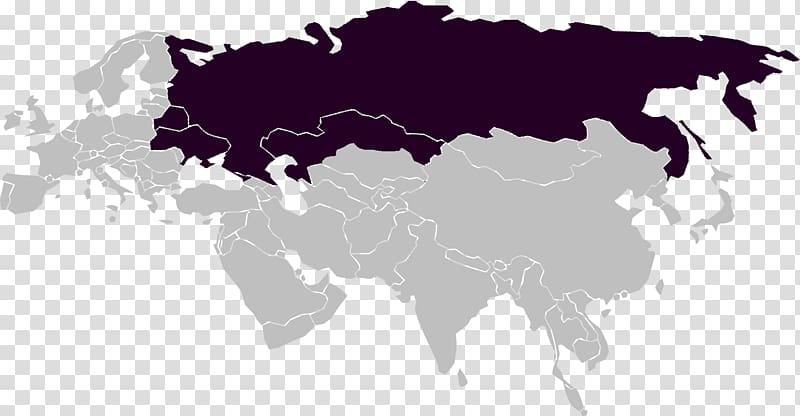 Материк евразия — характеристика и основные сведения о самом большом материке