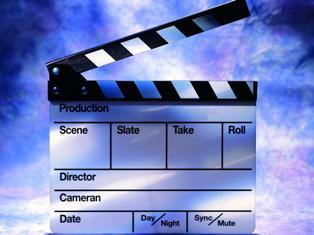 Конспект нод в средней группе «что такое кино? история появления кино». воспитателям детских садов, школьным учителям и педагогам - маам.ру