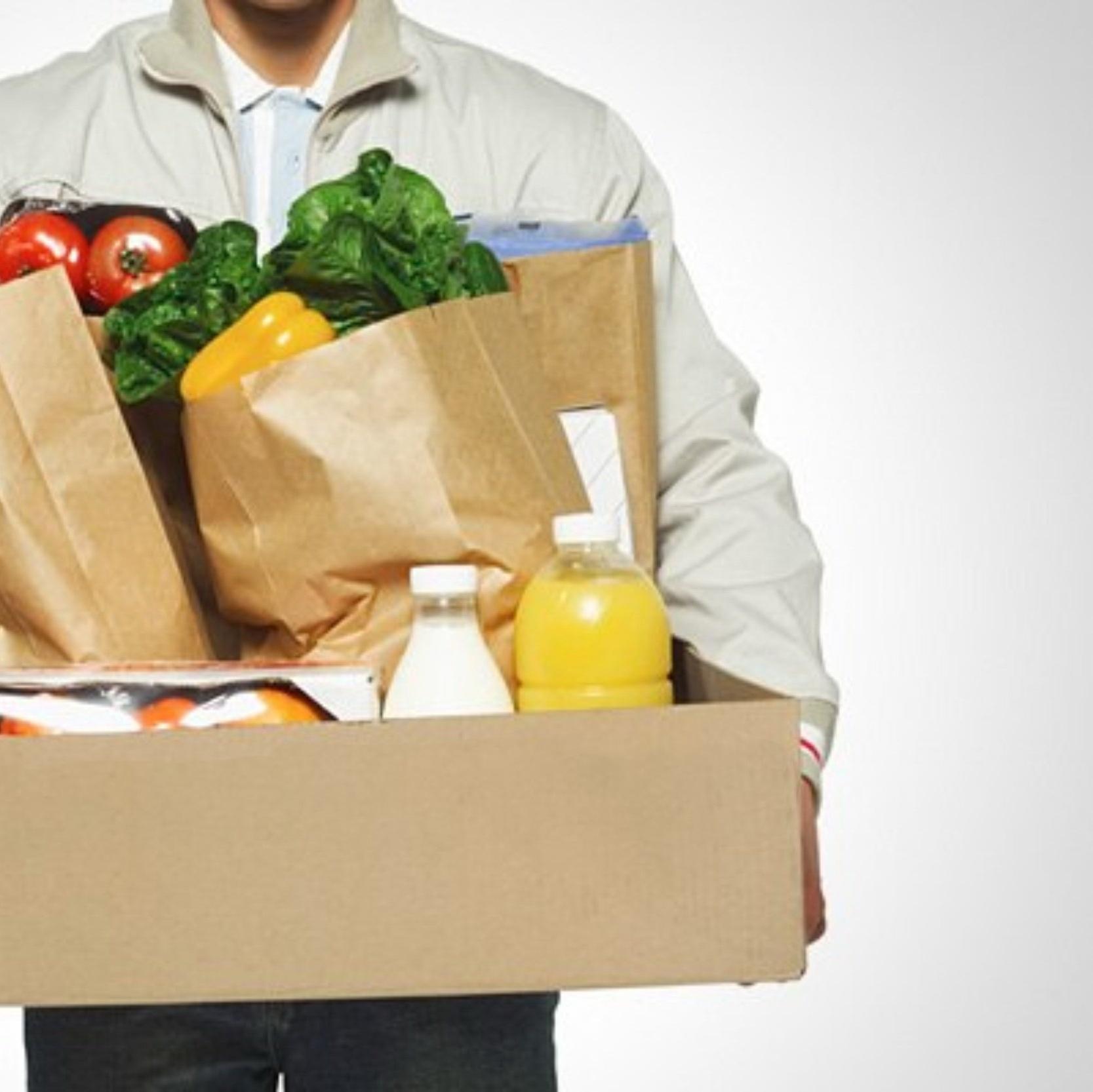 Доставка самовывоз: как быстро забрать товар из магазина