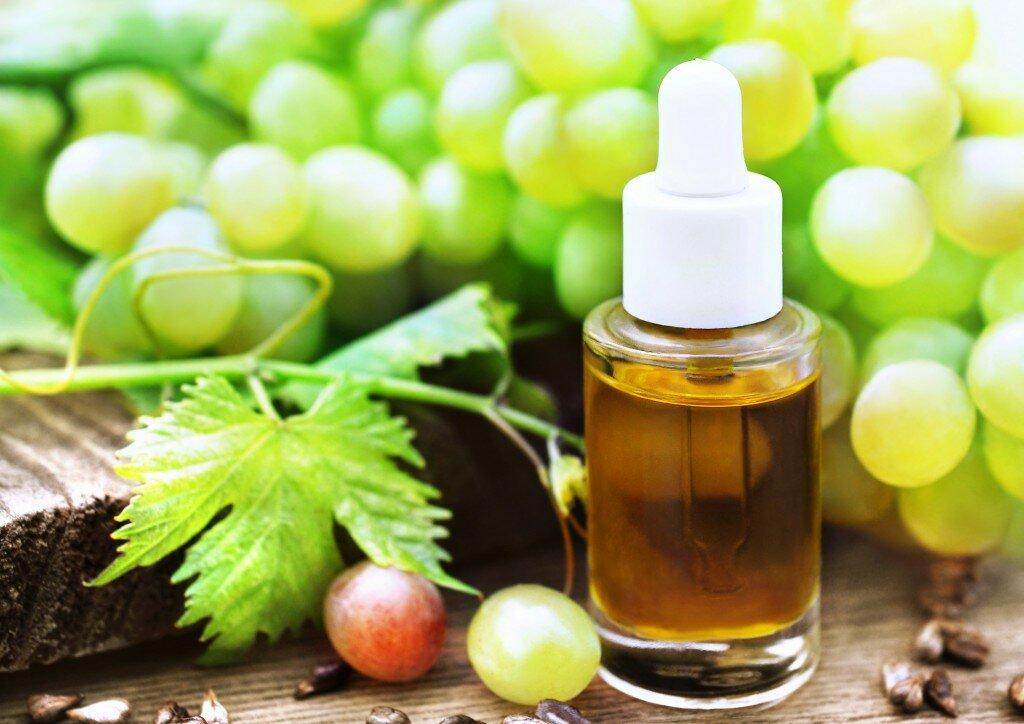 Сурфактанты и пав — вред или польза? cocamidopropyl betaine в косметологии. какой вред он приносит здоровью