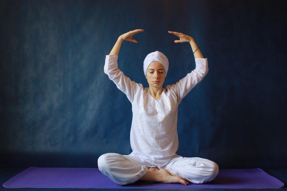 Кундалини йога – что это такое простыми словами с нуля