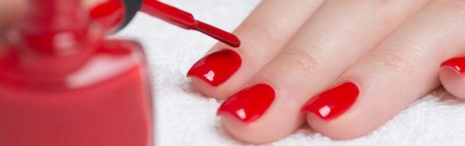 Отличие гель-лака от шеллака. какое покрытие для ногтей лучше