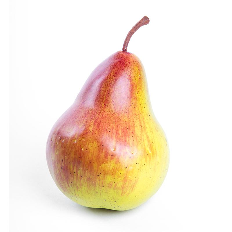 Груша — википедия. что такое груша