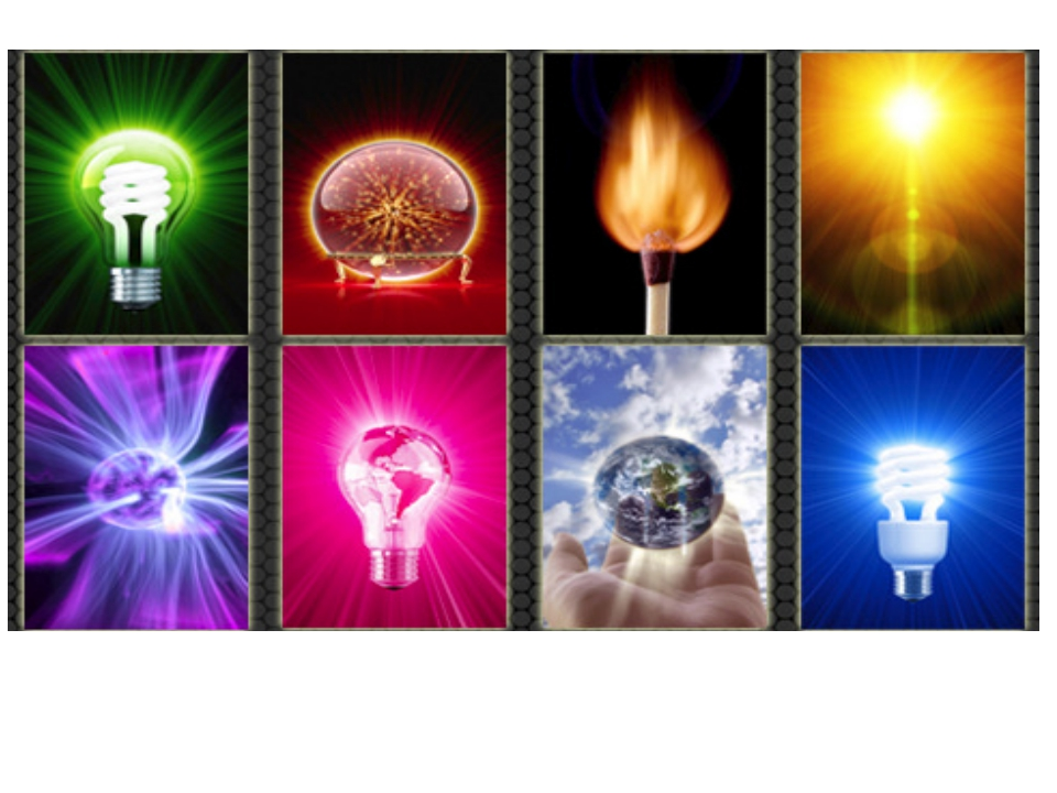 Точечный источник света. autocad 2009