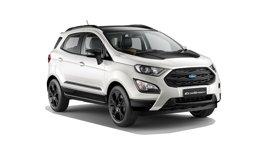 Ford — википедия. что такое ford