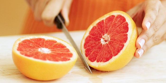 Грейпфрут: польза и вред для организма и похудения, отзывы