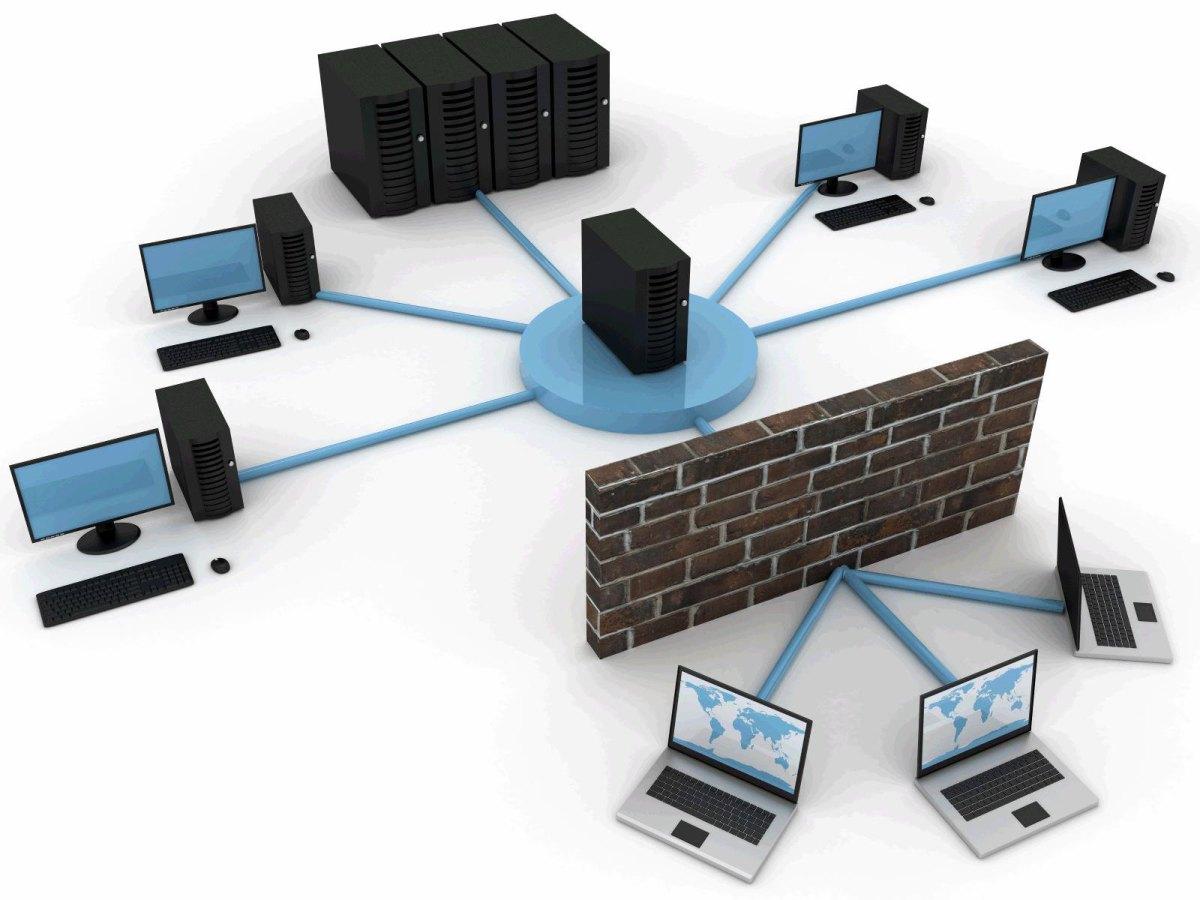 Информационная система — википедия. что такое информационная система