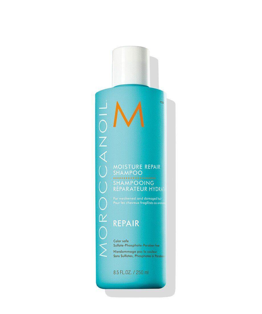 Как правильно подобрать шампунь для волос: топ, рекомендации эксперта   волосок