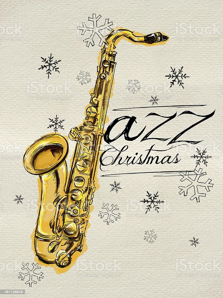 Саксофонист кто это такой, особенности профессии, чем занимается