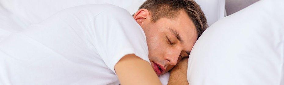 Ночные поллюции: признаки, причины и методы предотвращения