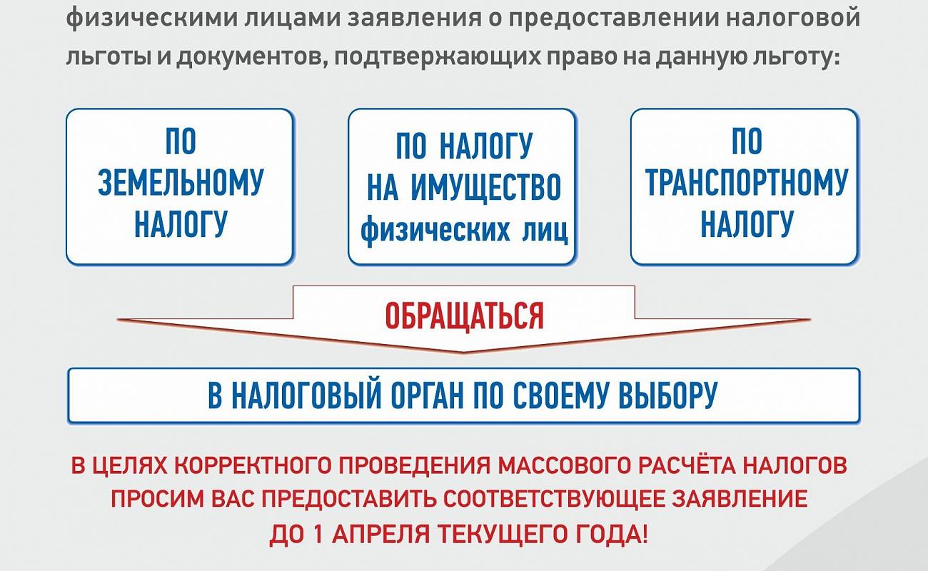 Социальные льготы в россии: что это, кому положены, виды