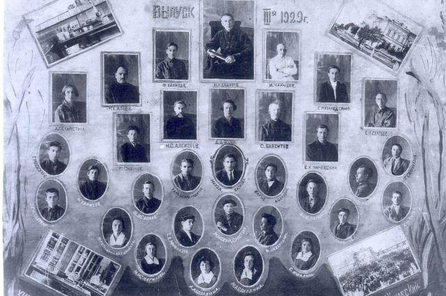 История колхоза в россии - как написать историю своей семьи?