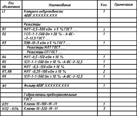 Принципиальная схема электроснабжения - tokzamer.ru