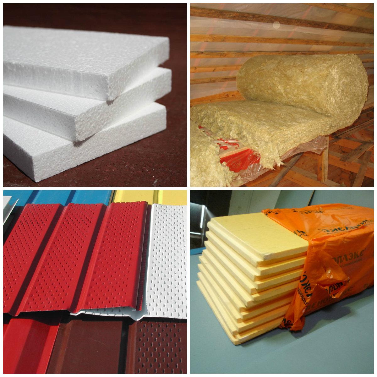 Все о ткани полиуретан