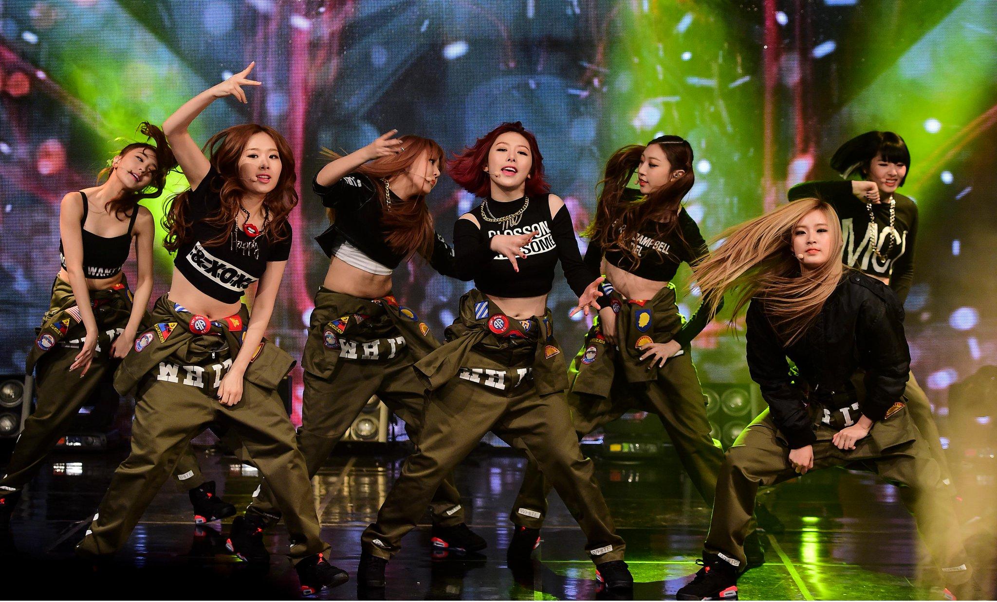 Dkb | k-pop вики | fandom