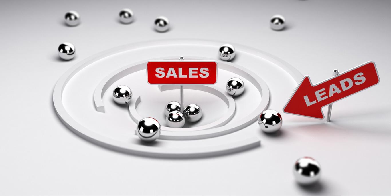 Что такое лиды в продажах простыми словами