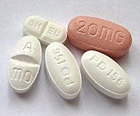 Что такое таблетки:ликбез от дилетанта estimata
