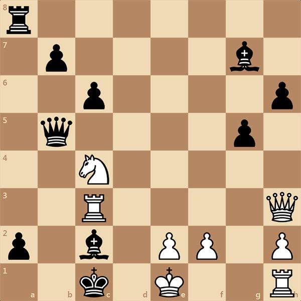 Шахматная рокировка и все о ней. 11-ый шахматный урок. - детско-юношеская комиссия санкт-петербургской шахматной федерации