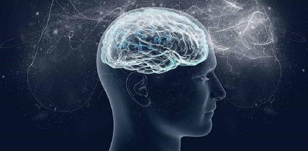 Опасности регрессивного гипноза. скрытые и не очень - метаисскра