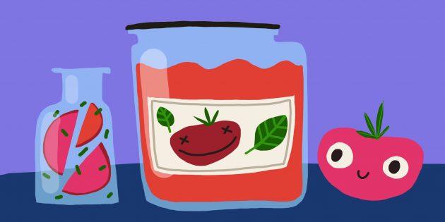 От чего помогает чеснок: польза, вред и рецепты народной медицины?