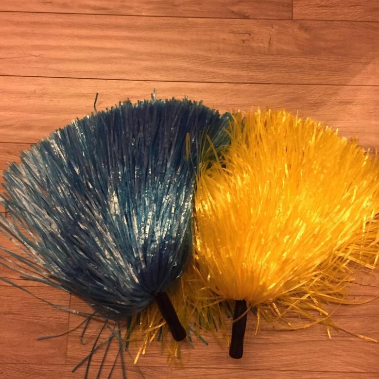Метелка для уборки пыли: игрушка или эффективное средство? инструкции +видео