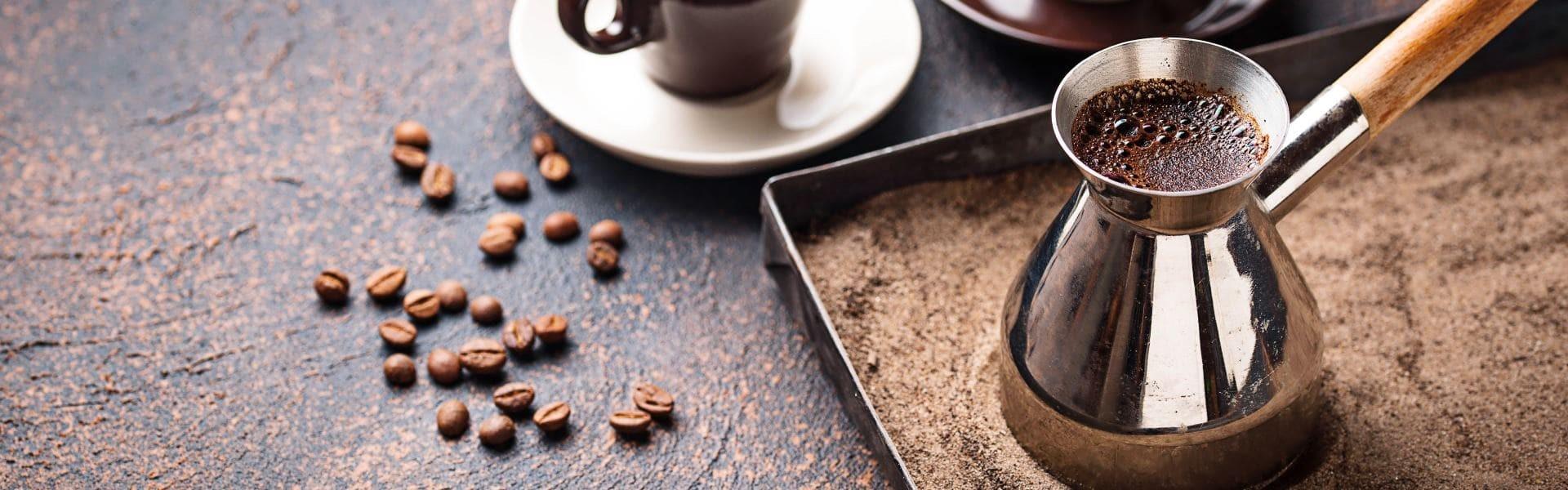 Чай масала — полезные свойства и вред   польза и вред