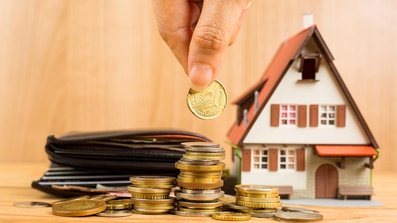 Насколько страшны при покупке недвижимости залог, арест и другие обременения