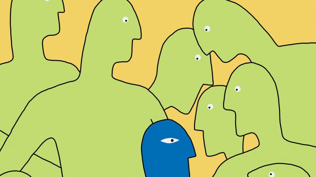 Что означает «относиться предвзято», и 6 способов исправить ситуацию
