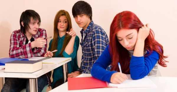 """""""тинейджер"""" - это слово что значит? психологический анализ  слова """"тинейджер"""". литературные примеры подростков"""
