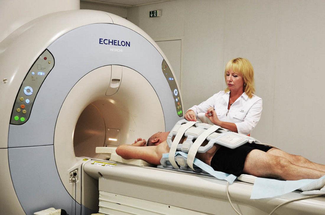Диагностика остеопороза у женщин и мужчин: анализ крови, денситометрия