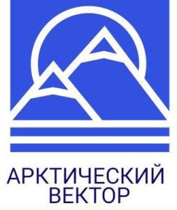 Книга фанфиков
