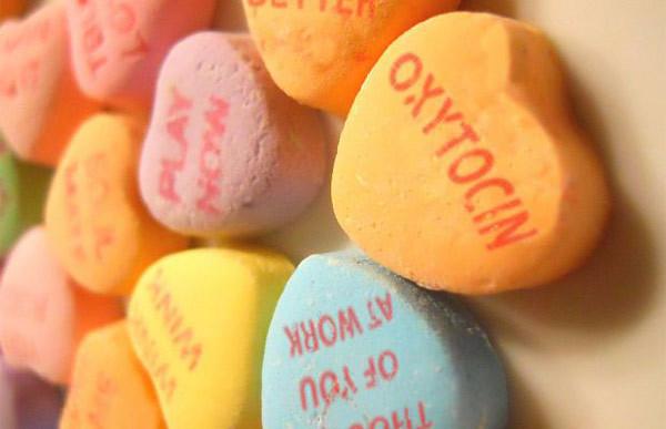 Гормон окситоцин - какие у него функции? что делать, если повышен или понижен окситоцин?