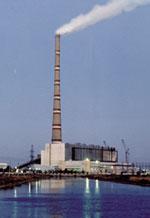 Столица казахстанского угля. почему стоит отдохнуть в экибастузе