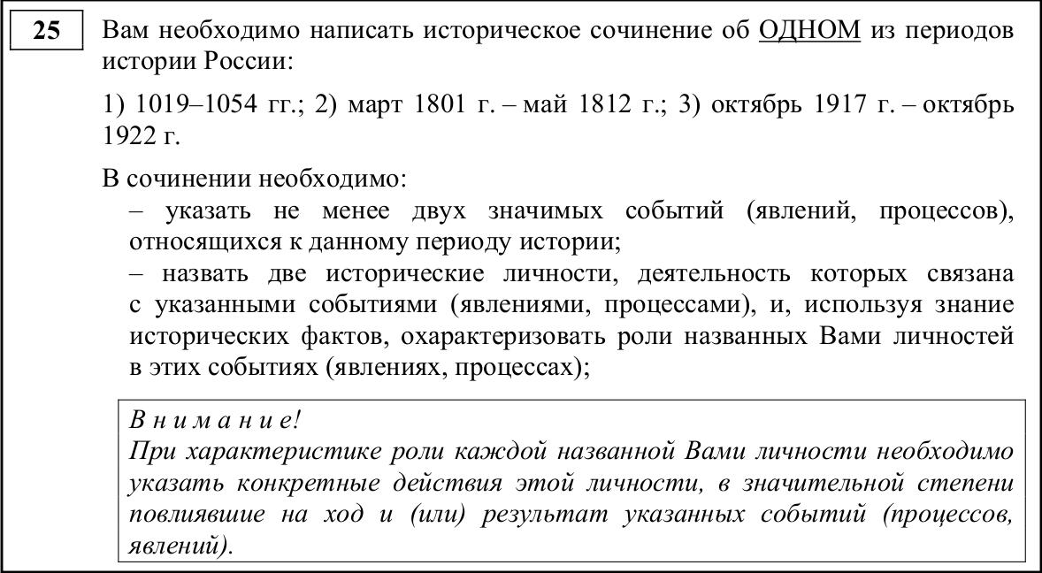 Общественная мысль в россии
