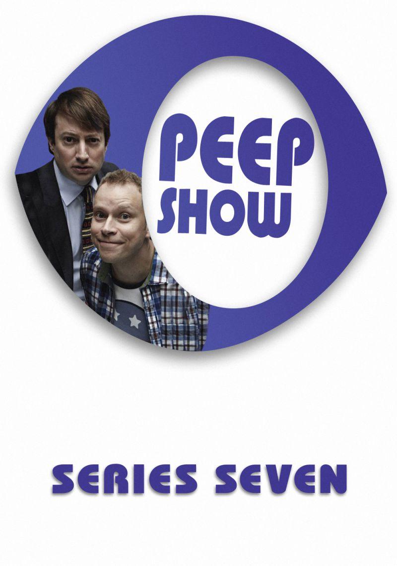 """""""пип шоу"""" - что это такое? оригинальная ситуационная британская комедия: актеры, сюжет"""