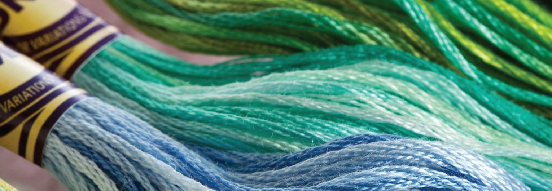 Что такое пасма ниток? чем пасма отличается от мотка? виды.