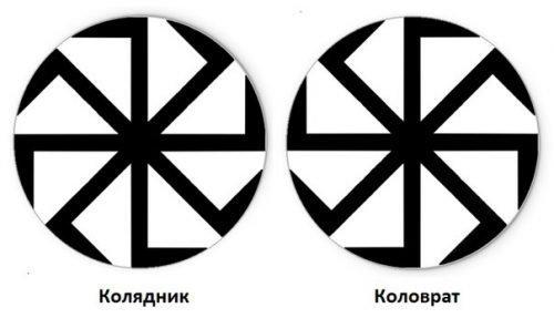 Коловрат (группа)