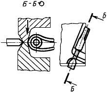 Поковка: сталь, разновидности, использование