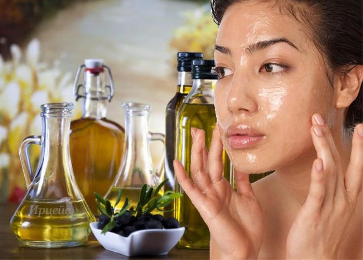 Масло жожоба: свойства и применение в косметологии, медицине