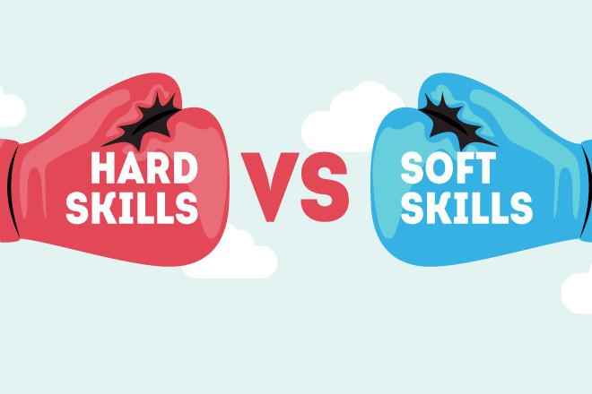 Главные гибкие навыки современного специалиста | блог | weeek