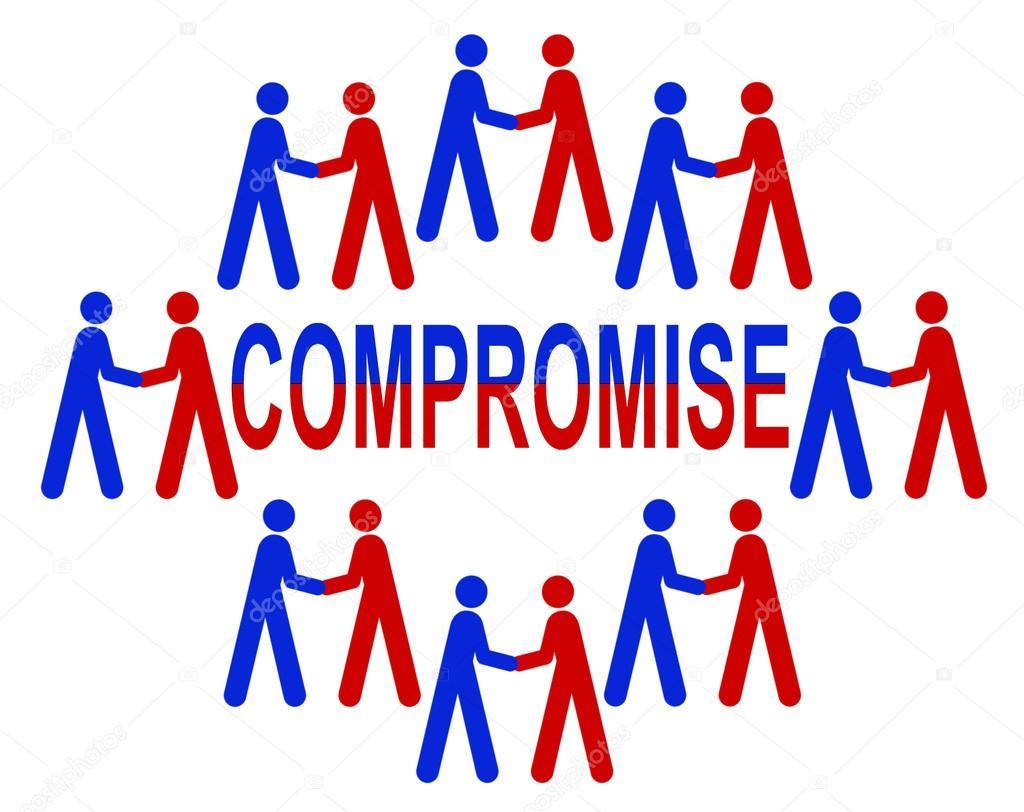 Что такое компромисс
