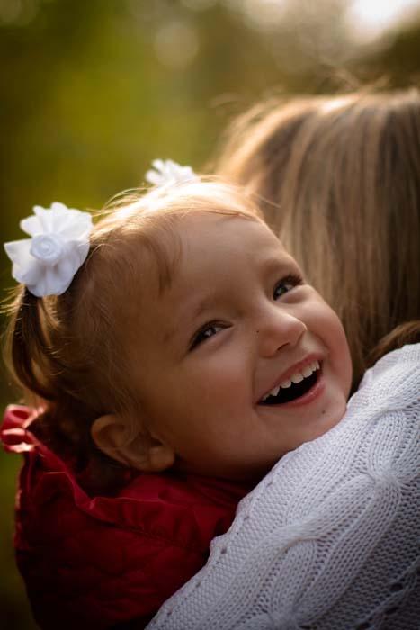 Партеногенез: безраздельное материнство