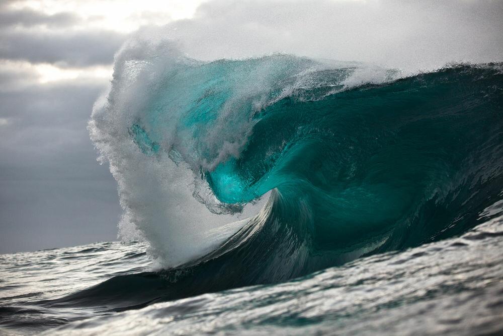 Волна — википедия с видео // wiki 2