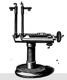 Микрометр - micrometre - qwe.wiki
