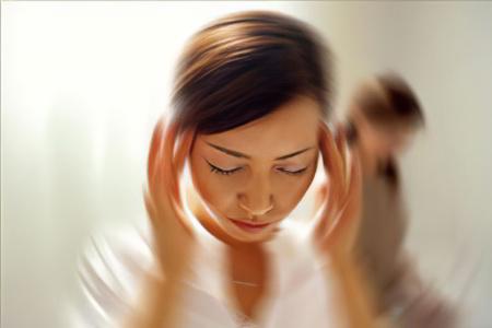 Неврология и невралгия разница